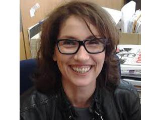 Judith Farré