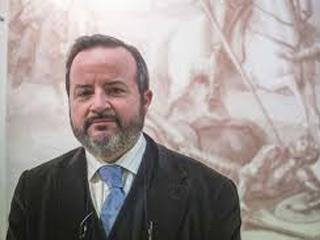 Javier Huerta Calvo