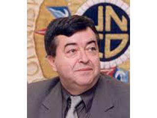 José Romera Castillo