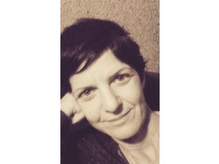Cristina Vinuesa