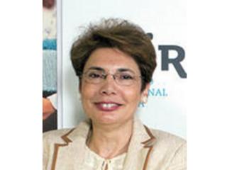 Elena Martínez Carro