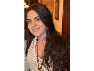 Esperanza Rivera Salmerón