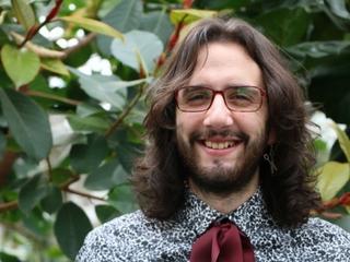 José Ramón Sánchez-Pujante y Fernández