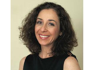 María Soledad Gómez Ruiz