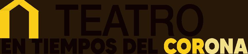 MANIFIESTO TEATRO EN TIEMPOS DEL CORONA